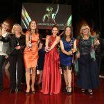 Sechs großartige Frauen die viel bewegen