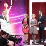 30.000 Euro-Scheck für das Projekt