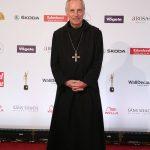 Benediktinerabt Dr. Notker Wolf