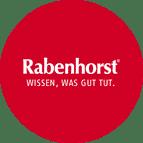 rabenhorst_logo