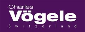 charles_voegele_logo_head